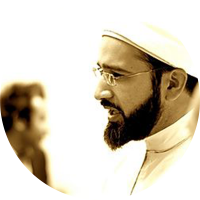 ruzwanmohammed